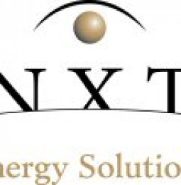 NXT Announces Strong 2012 Year-End Results