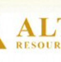 Altai Announces Resignation of Two Directors