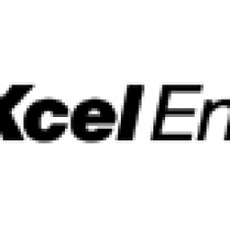 Ensuring Timely Outage Completion With Xcel Energy