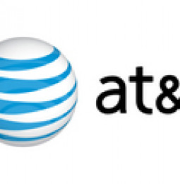 AT&T Saves $151 Million Through Cutting-Edge Energy Efficiency Efforts Over Three Years
