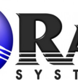 RAE Systems to Demonstrate Real-Time Gas Detection Data on iPads(R), Smartphones at ASSE Safety 2013