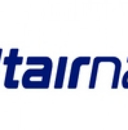 Altairnano Signs Agreement With TAURON Dystrybucja S.A. on Joint Energy Storage Systems Demonstration Research Project
