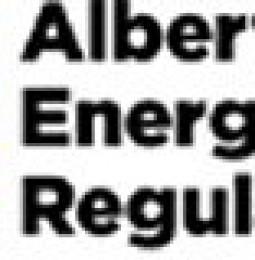 Alberta Energy Regulator Grande Prairie Field Centre Opens as Part of Province-Wide Launch to Ensure Efficient, Comprehensive Energy Regulation