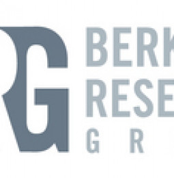 Nuclear Expert Joins Berkeley Research Group