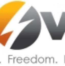 SunVault Energy Inc. (SVLT) Announces Allen Crowley Joins Its Board of Directors
