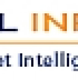 Top Industrial Market News Stories for First Week of August 2013, an Industrial Info News Alert
