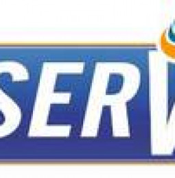 ENSERVCO–s Second Quarter Revenue Increases 44% to $7.9 Million on Continued Strong Demand for Well Enhancement Services; Six-Month Revenue Advances 76% to $26.5 Million