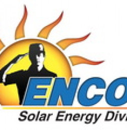 Encon Solar Recognizes Westport–s Earthplace for Its Dedication to Solar Energy