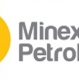 Minexco Petroleum Inc.-Appointment of Non-Executive Chairman