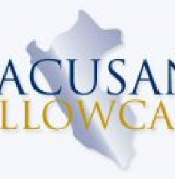 Macusani Yellowcake Announces Grant of Stock Options
