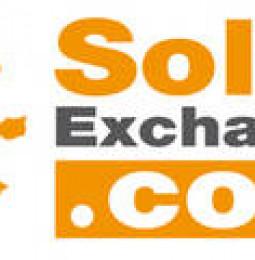 Solar Exchange to Unveil Global Solar Marketplace