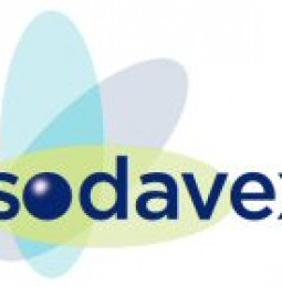 Me Jean Carrier Joins Sodavex Making it Quebec–s Most Important Specialized Firm in Environmental Law