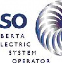AESO Asks Albertans to Reduce Use of Power