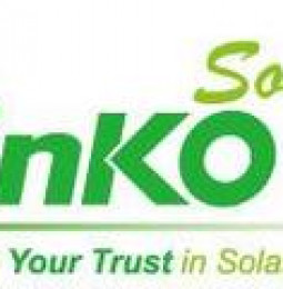 JinkoSolar to Supply 23MW PV Modules to Swinerton Builders for California Solar Farm