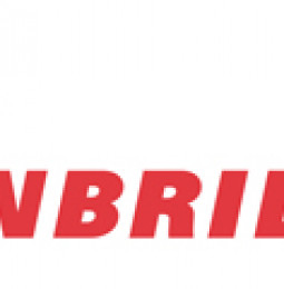 Enbridge Energy Management Prices Offering of Listed Shares