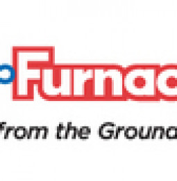 WaterFurnace Products Recognized in The Air Conditioning, Heating and Refrigeration NEWS– Dealer Design Awards
