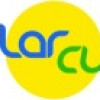 SolarCure Advances Green Technology… Promotes Sustainable Business & Technology