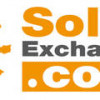 Solar Exchange Launches With Over $28 Million in Solar Goods in First Week