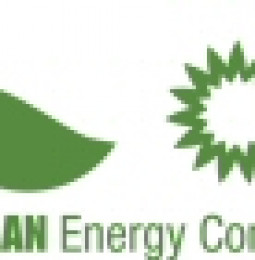 National Research Council to Announce New Energy Storage Program at RESS2013