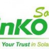 JinkoSolar Closes Follow-on Public Offering of 4,370,000 American Depositary Shares
