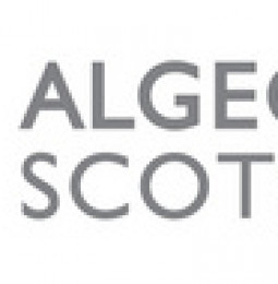 Algeco Scotsman to Present at Deutsche Bank 21st Annual Leveraged Finance Conference