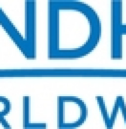 Wyndham Worldwide Earns First-Time Listing on Dow Jones Sustainability North America Index