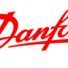 Danfoss Technology Theater Schedules November Training Sessions in Houston, Dallas, Miami and Orlando