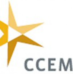 Climate Change and Emissions Management (CCEMC) Corporation Provides More Than $46 Million to Support Eight Renewable Energy Projects