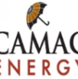 CAMAC Energy Provides West Africa Drilling Update