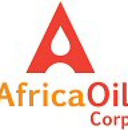 Africa Oil Announces US$450 Million Brokered Private Placement
