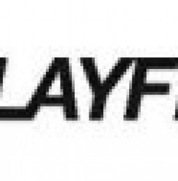Layfield Unveils New State-of-the-Art Fabrication Facility