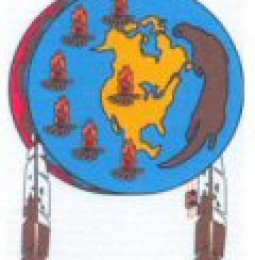 Kitigan Zibi Anishinabeg First Nation in Solidarity With Elsipogtog Mi–kmaq Right to Prior Free, Prior and Informed Consent to Development on Their Traditional Territory