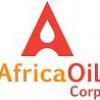 Africa Oil: Kenya Operations Update
