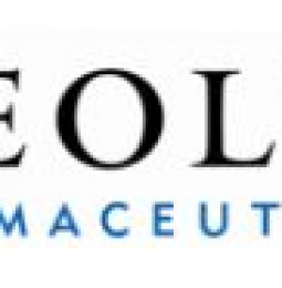Aeolus– AEOl 10150 Significantly Improves Survival and Protects Lungs in Mice Exposed to Lethal Radiation