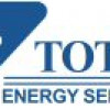 Total Energy Services Inc. Announces Q3 2013 Results