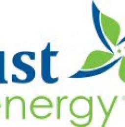 Just Energy Group Inc. Announces November Dividend