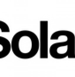 Solar3D to Acquire Profitable Solar Business and Expand Into Hottest Segment of the Solar Industry