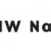 NW Natural Reports Results for the Three & Nine Months Ended September 30, 2013