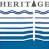 Heritage Oil Plc Applies for Ordinary Shares
