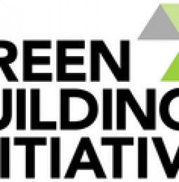 Green Building Initiative and Energy Solutions Center Collaborate to Provide Green Building Assessment Tools to Gas Companies