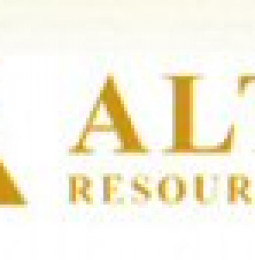 Altai Shareholders Approve All Matters at Special Meeting