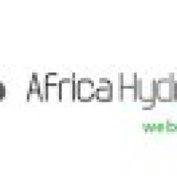 Africa Hydrocarbons Announces New Director and Corporate Update