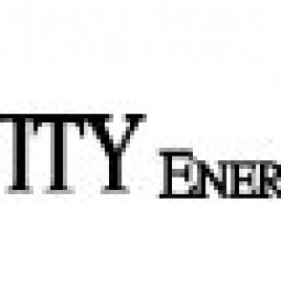 Infinity Energy Resources Announces Effectiveness of Form 10 Registration Statement