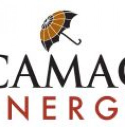 CAMAC Energy Inc. to Acquire Interests From Allied Energy Plc