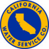 California Water Service Company to Help Needy Through Annual Operation Gobble Program