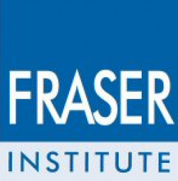 Fraser Institute: News Release; Energy Development Projects Present Potential for First Nations Prosperity