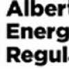 Alberta Energy Regulator Takes on Expanded Authority
