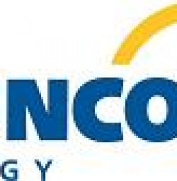 Suncor Energy helps fuel the dreams of Canadian Athletes