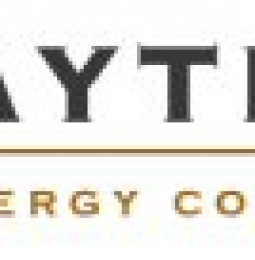 Baytex Announces 2014 Budget Targeting 6% Production Growth