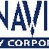 Bonavista Energy Corporation Confirms Dividend for January 15, 2014